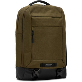 Timbuk2 The Authority DLX Pack, olijf